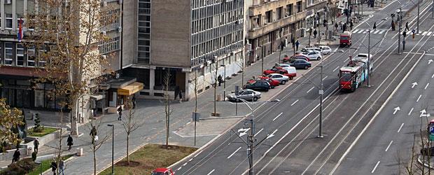 losinjska ulica beograd mapa Stari i novi nazivi ulica : Gradska opština Zvezdara losinjska ulica beograd mapa